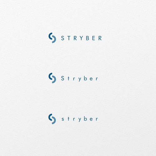STRYBER strategy consulting
