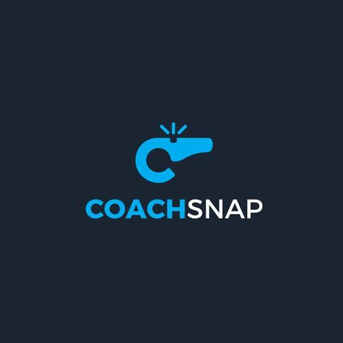coach snap