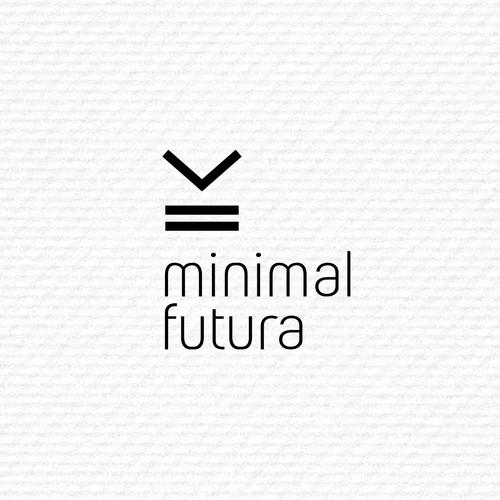 Minimal Futura