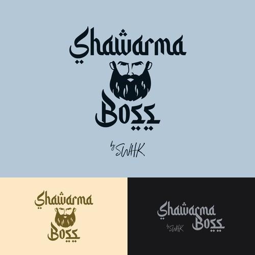 Shawarma Boss