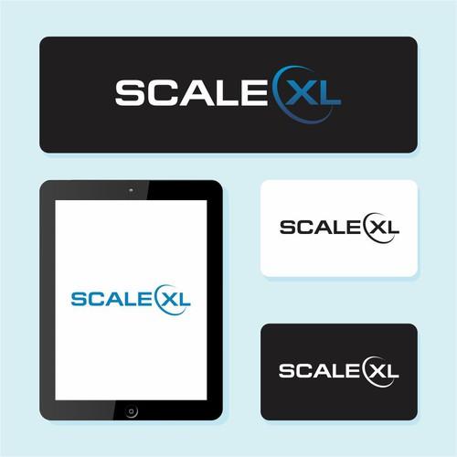ScaleXl