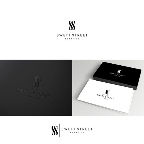Luxury Brand needs Logo Created - Clean, Sophisticated, Timeless
