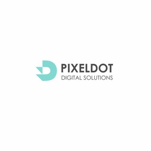 Pixeldot Digital Solutions