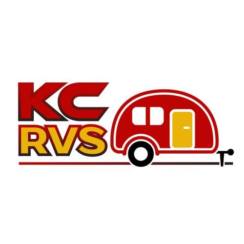 KC RVS