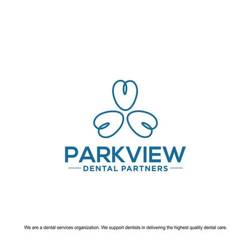 Parview dental