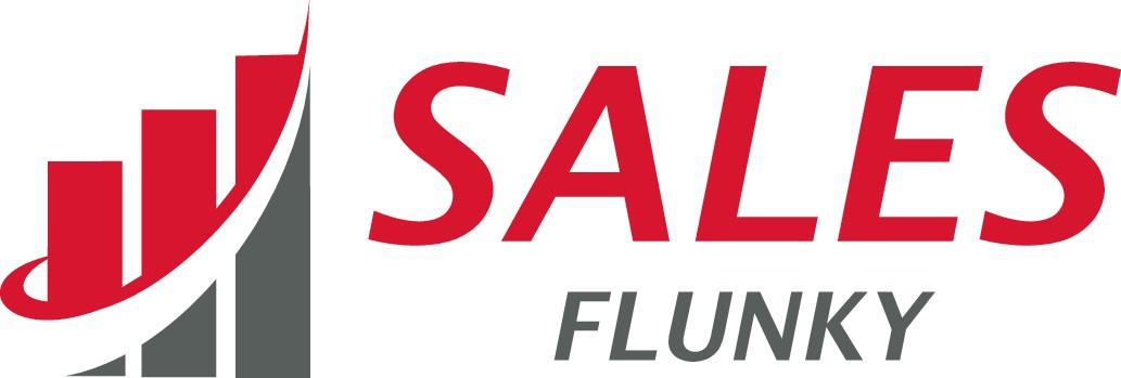 Sales Flunky