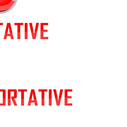 Sportative