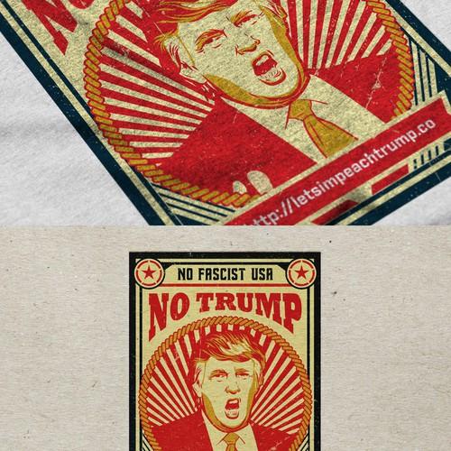 No Fascist