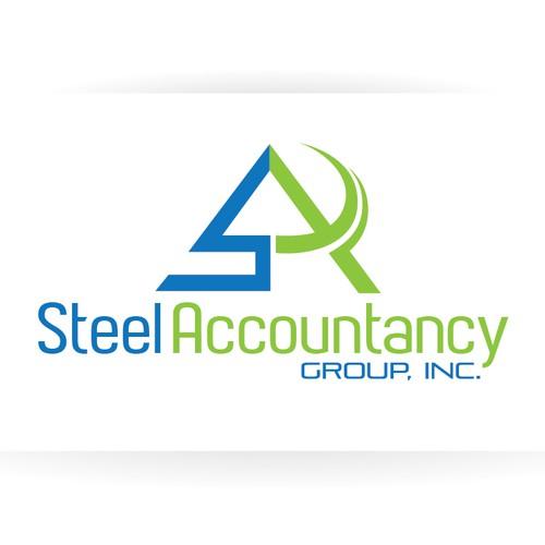 Steel Accountancy Group INC.