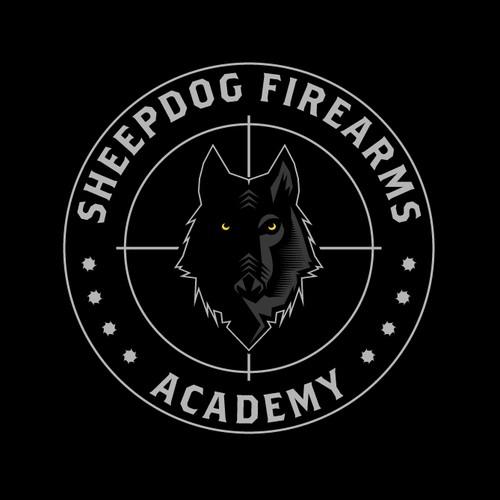 Firearms Academy Logo