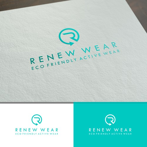 Renew Ware