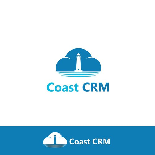 coast cloud CRM
