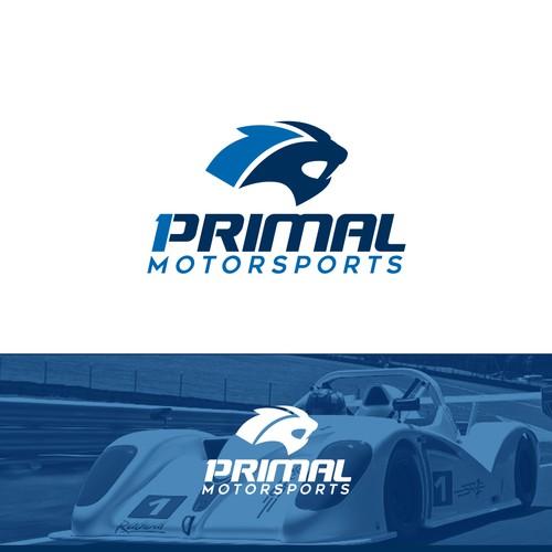 Primal Motorsports