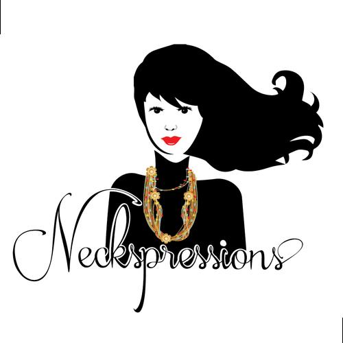 neckspressions