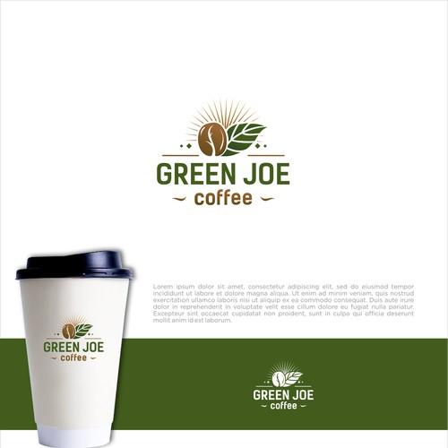 Green Joe Coffee