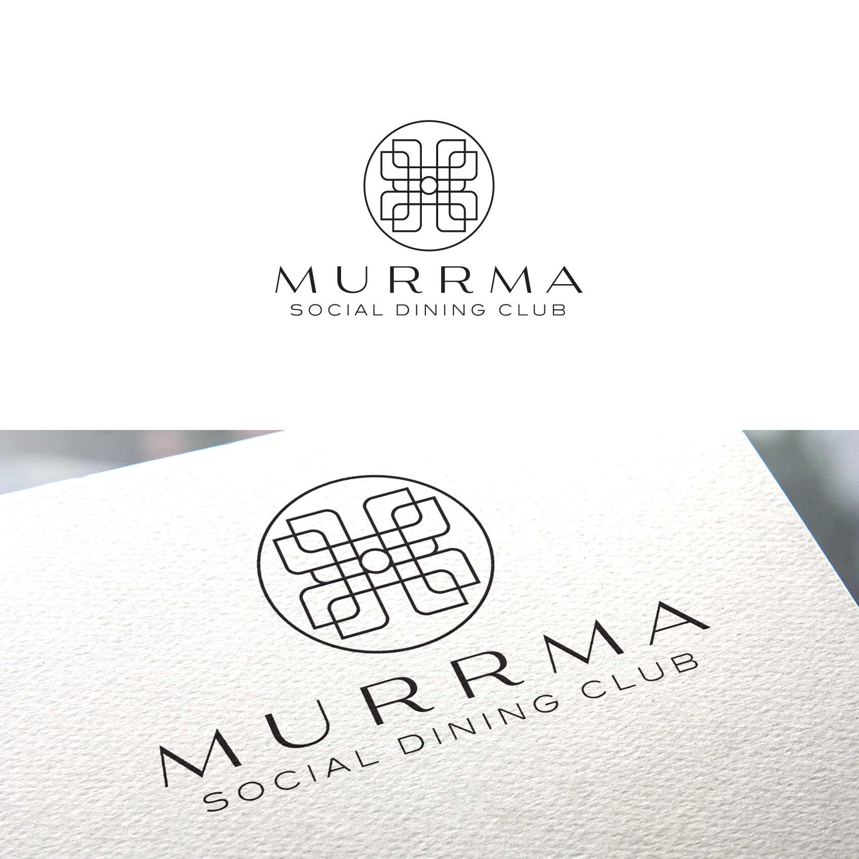 Restaurant/Bar Needs Distinct Logo Design