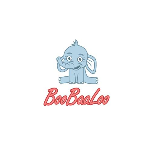 BooBaaLoo