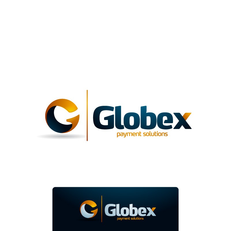 logo for Globex Payment Solutions