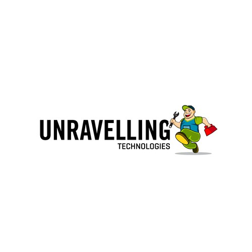 Unravelling Technologies