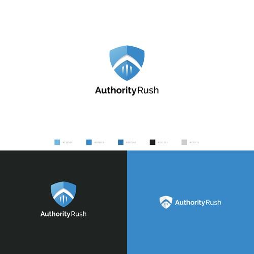 Authority Rush
