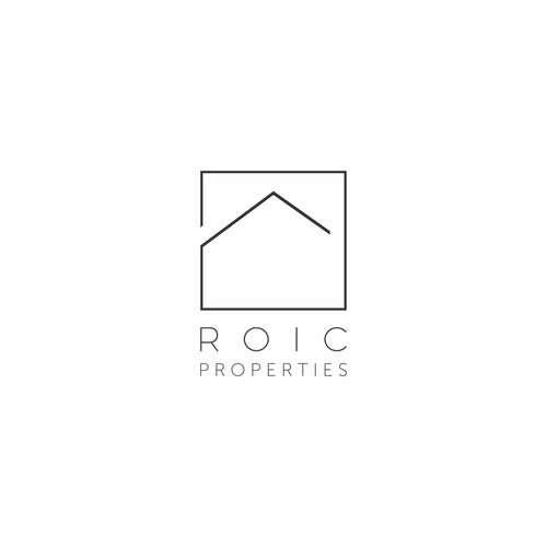 ROIC PROPERTIES