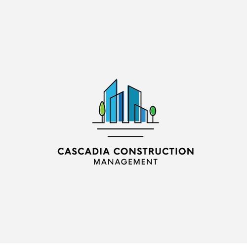 Cascadia Construction