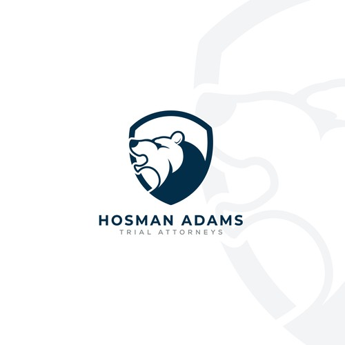 Hosman Adams