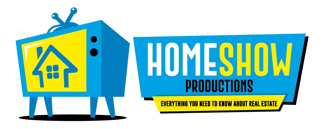 Home Show Productions LOGO