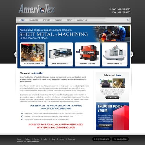 Ameritex