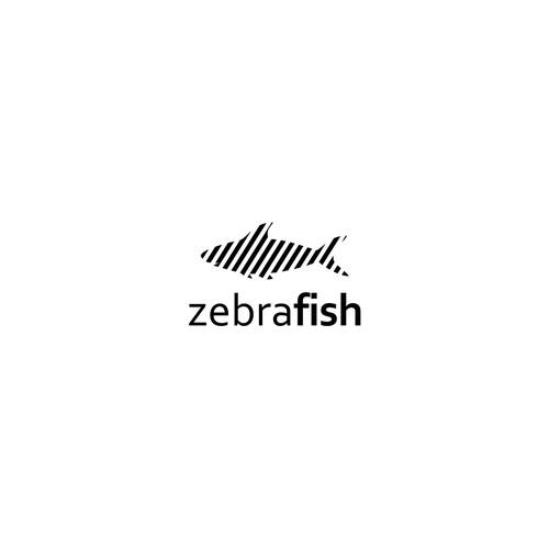 https://99designs.com/logo-design/contests/logo-hip-surfer-lifestyle-brand-931303/brief