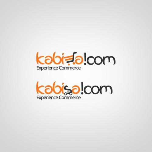 Kabisa!com Logo