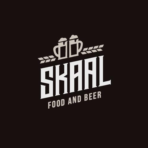 Skaal Bar
