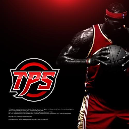 TPS (Total Pro Sports)