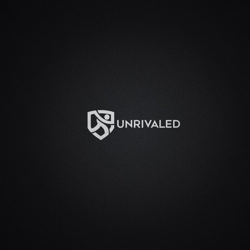 Logo design for Unrivaled