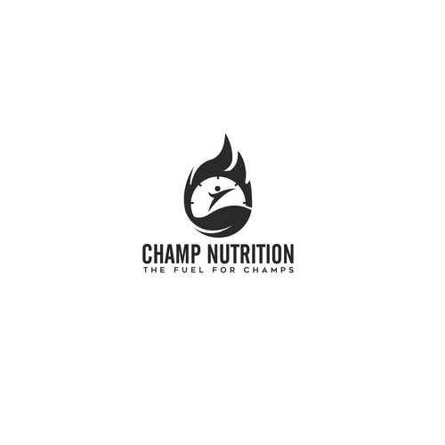 CHAMP & NUTRITION