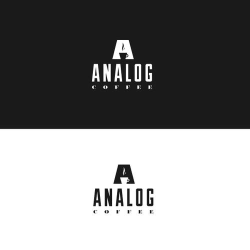 Analog Proposal