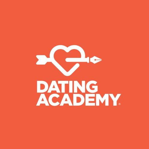 Dating Academy
