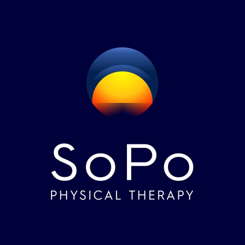SoPo Physical Therapy