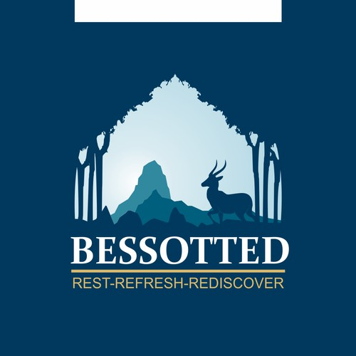 bessotted