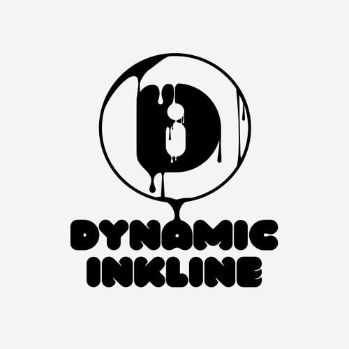Dynamic Inkline