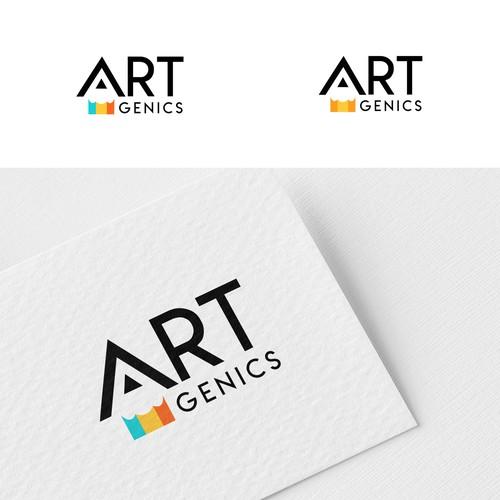 Art Genics