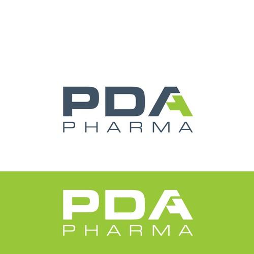 PDA PHARMA