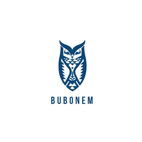 Bubonem