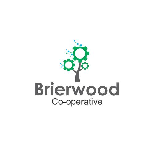 brierwood