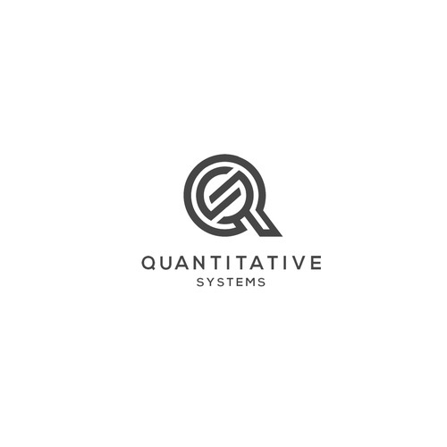 Quantitative systems