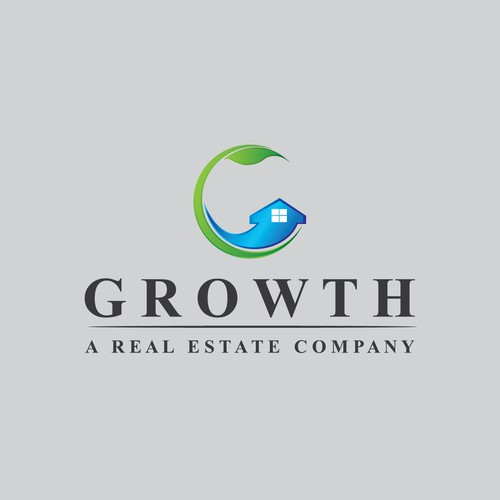 Growth Real Estate Company