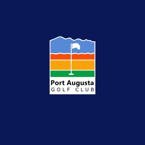 Port Augusta Golf Club