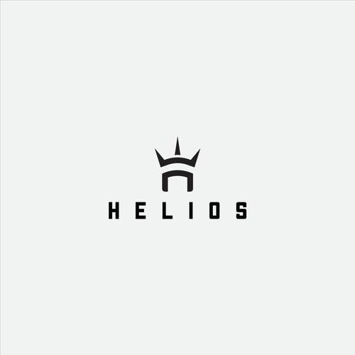 Fashion Company logo