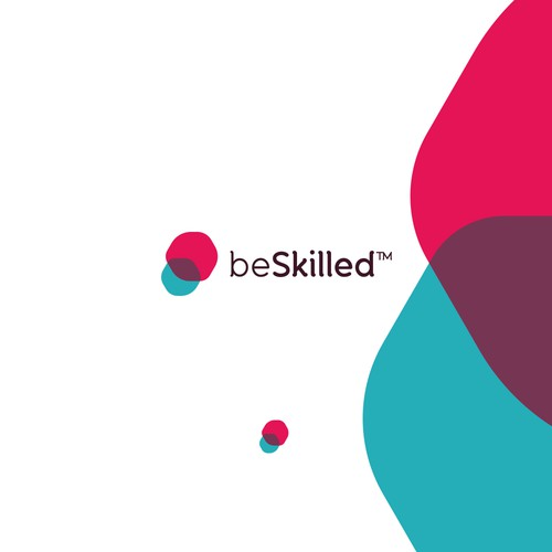 Logo for beSkilled