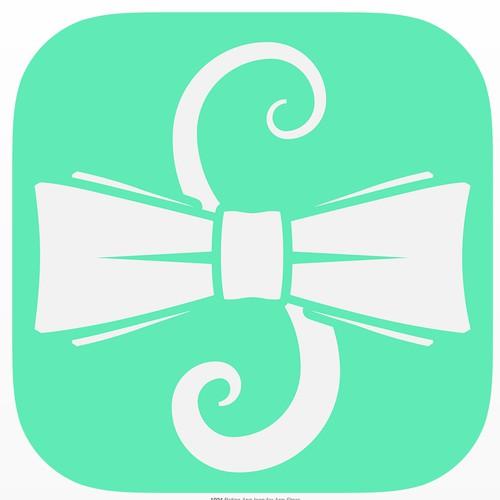 Bowtie/S app icon
